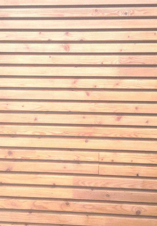 Maison En Bois Moselle maison bois et construcion bois en meuse et meurthe et